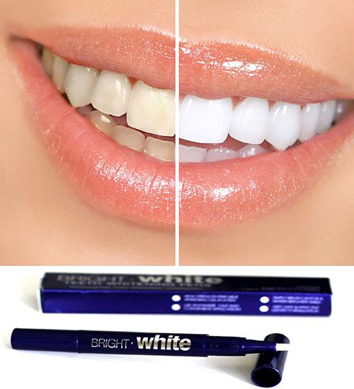 Где купить пластинки для отбеливания зубов